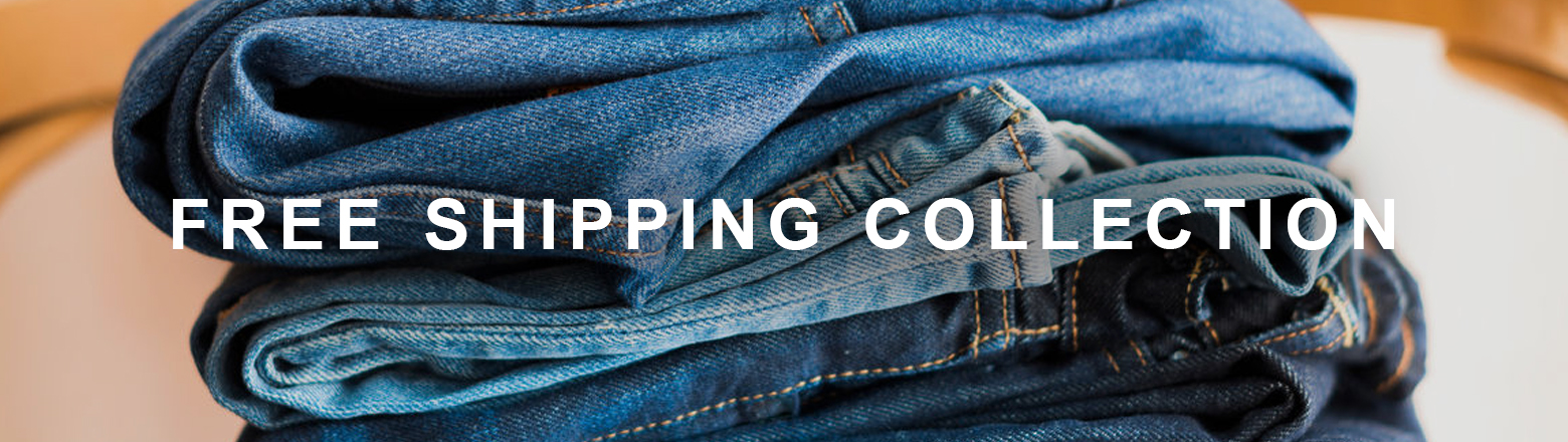 Shoptiques Fashion Trends: The Free Shipping Collection