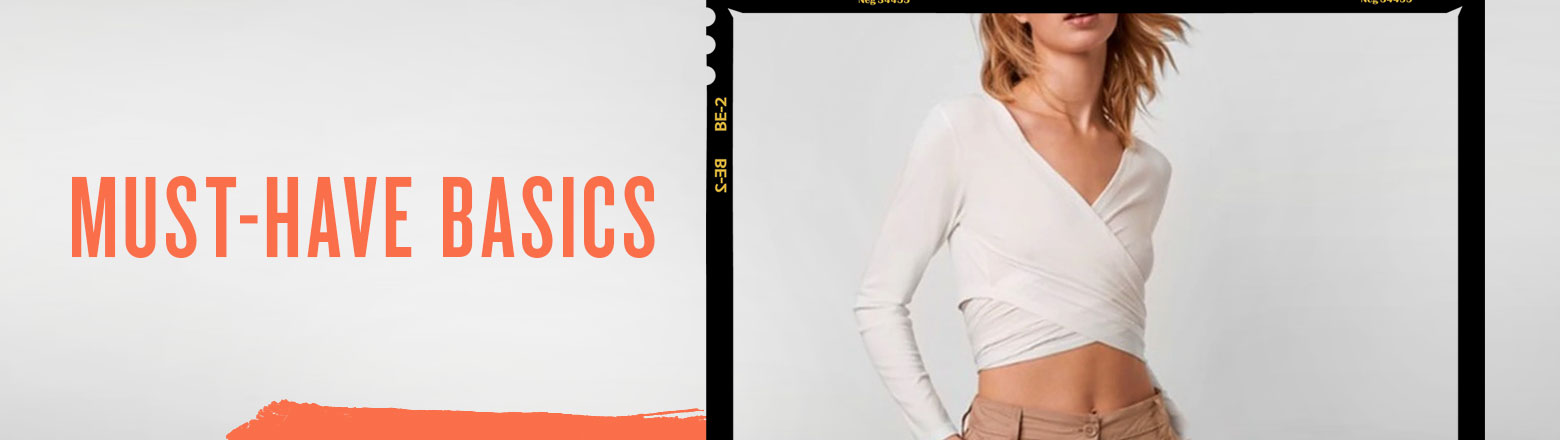 Shoptiques Fashion Trends: Must-Have Basics