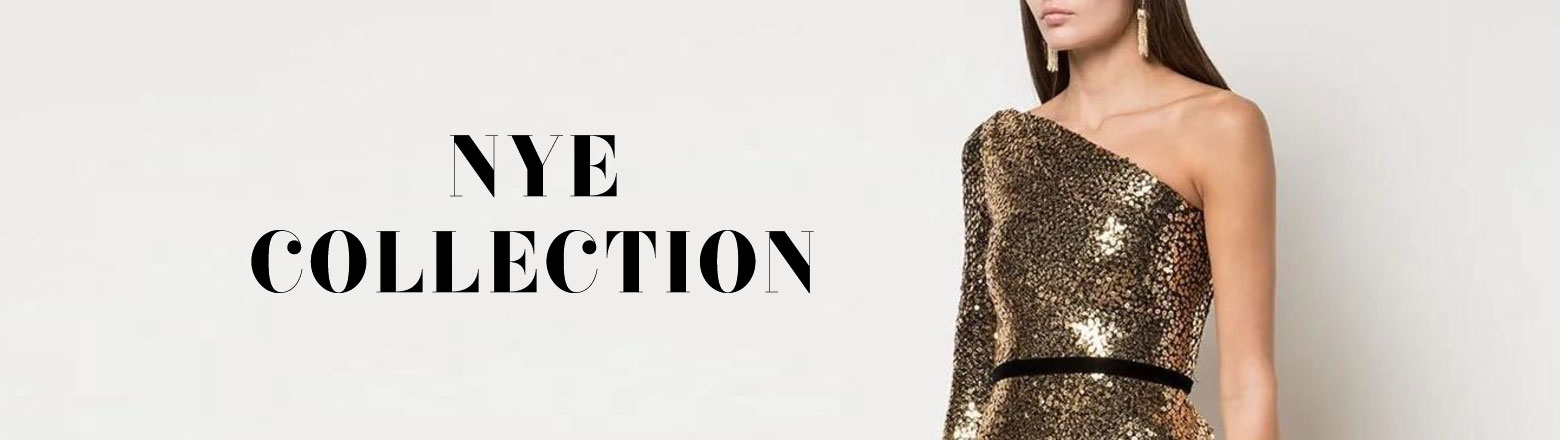 Shoptiques Fashion Trends: The NYE Collection