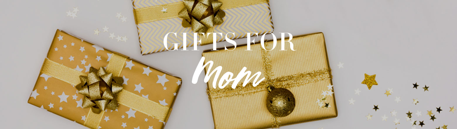 Shoptiques Fashion Trends: Gifts for the Mom