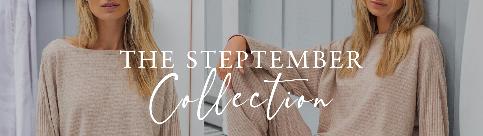Shoptiques Fashion Trends: The September Collection