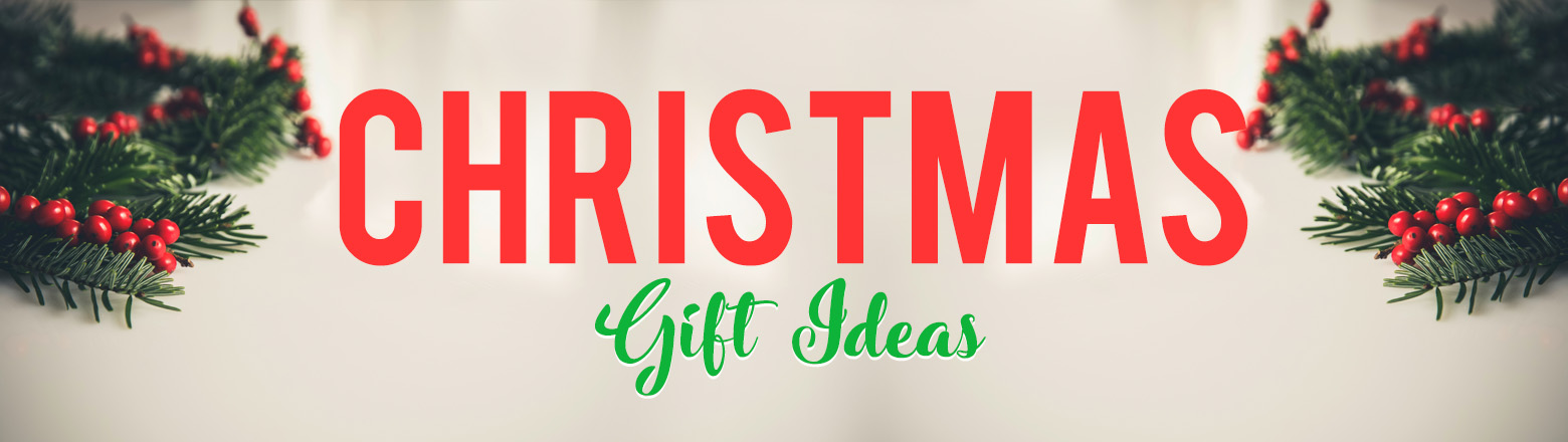 Shoptiques Fashion Trends: Best Christmas Gifts