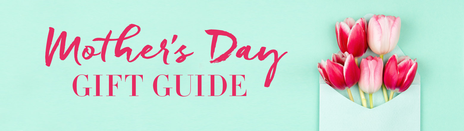 Shoptiques Fashion Trends: Gifts for Mom