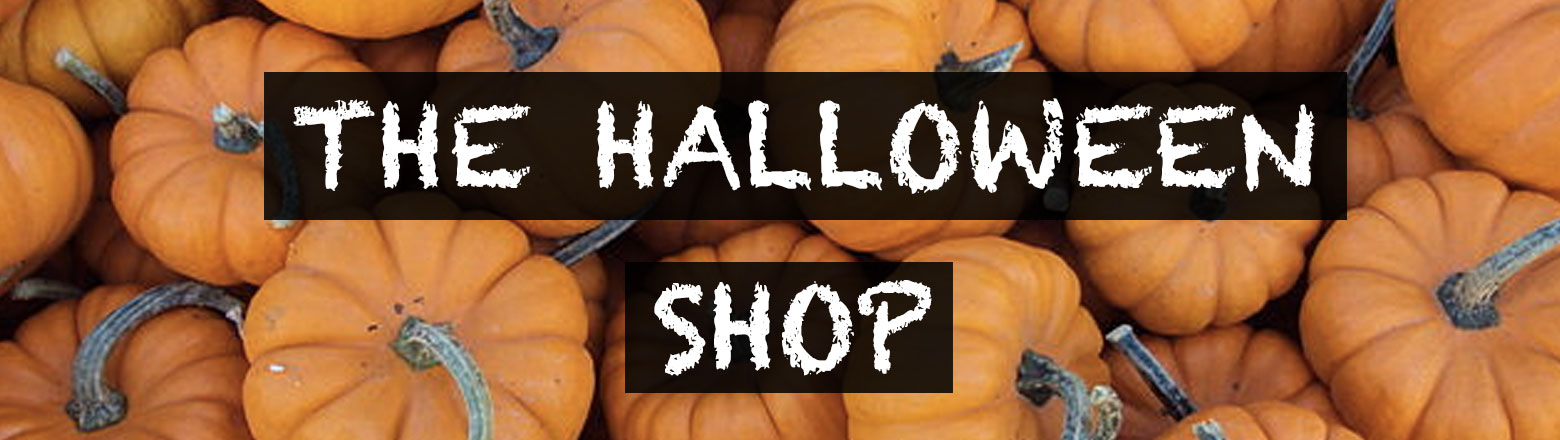 Shoptiques Fashion Trends: Halloween