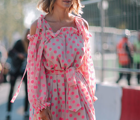 Shoptiques Fashion Trends: The Ultimate Guide to Spring Fashion Trends