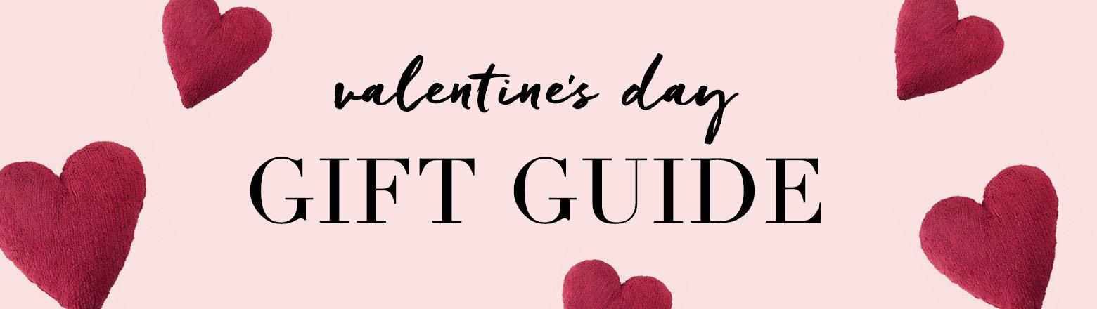 Shoptiques Fashion Trends: Valentine's Day Gift Guide