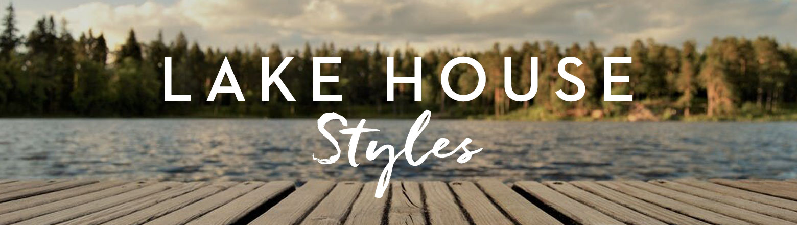 Shoptiques Fashion Trends: Labor Day Weekend: Lake House