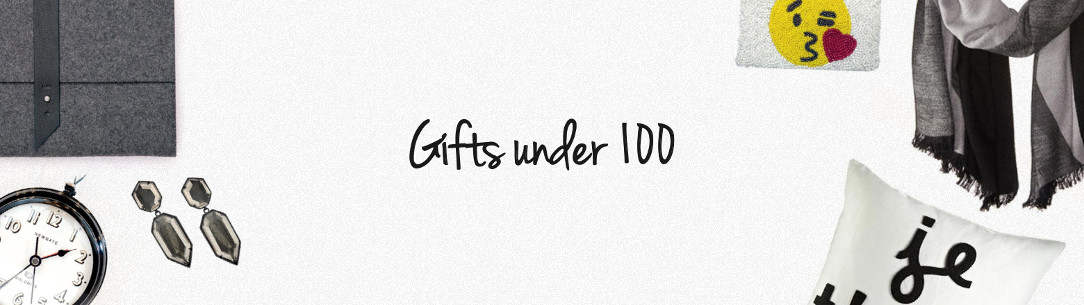 Shoptiques Fashion Trends: Gifts $50-100