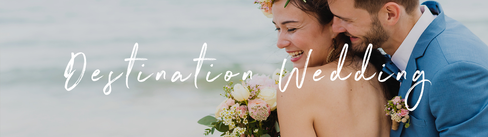 Shoptiques Fashion Trends: What To Wear: Destination Wedding