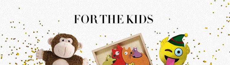 Shoptiques Fashion Trends: Gifts for Kids and Babies