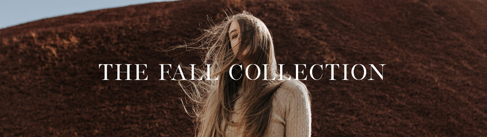 Shoptiques Fashion Trends: The Fall Collection