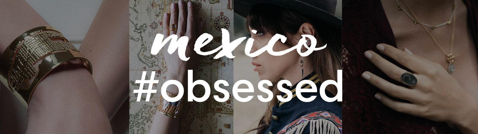 Shoptiques Fashion Trends: The Best Accessories: Mexico