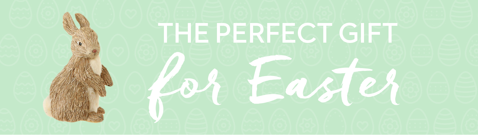 Shoptiques Fashion Trends: Easter Gifts