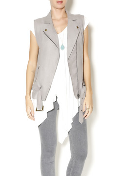 House of Harlow 1960 House of Harlow Vest - Product List Image