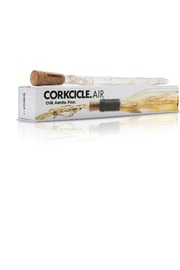 Corkcicle Air - Product Mini Image