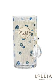 Lollia Perfumed Luminary - Product Mini Image