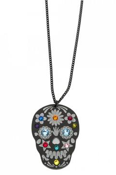 Tatty Devine Necklace - Product List Image