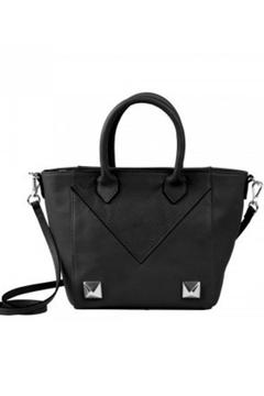 Shoptiques Product: Lineapelle Grayson Mini