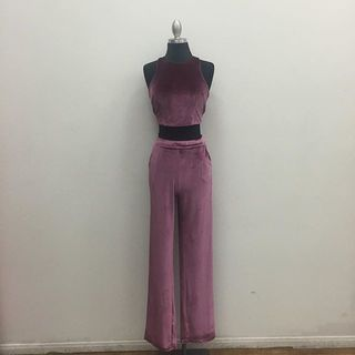 Shoptiques Two Piece Set