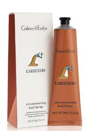 Crabtree & Evelyn Hand Cream - Product Mini Image