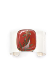 Shari Dixon Barberry Plant Cuff - Product Mini Image