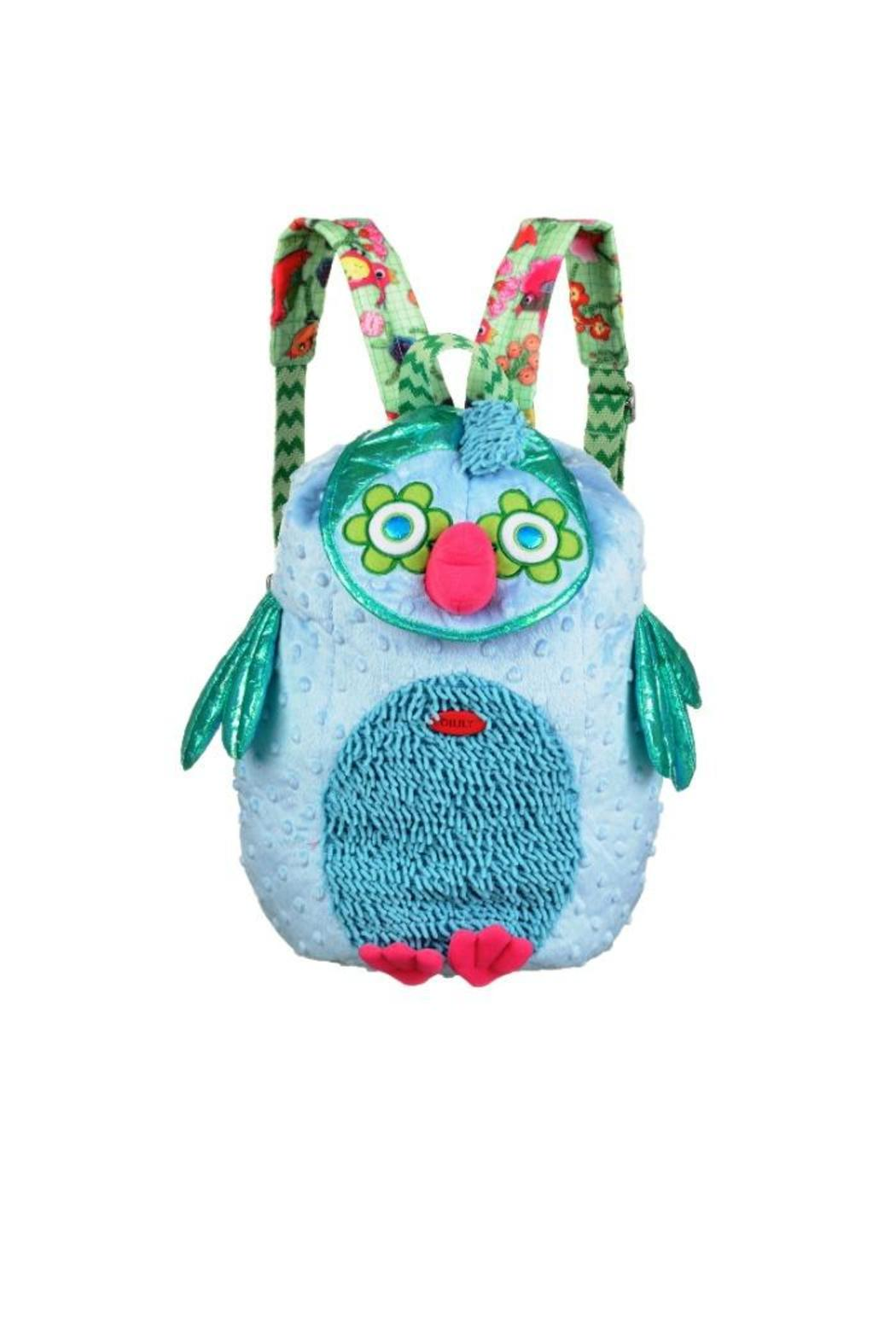 c8a14ae1b69 Oilily Kids Kids Cockatoo Backpack from Tennessee by The Market On ...