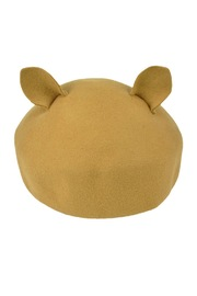 Shoptiques Product: Cat Beret