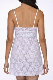 Shoptiques Product: Annabelle Chemise - Front cropped