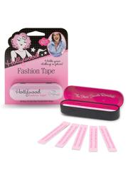 Hollywood Fashion Secrets Fashion Tape - Product Mini Image