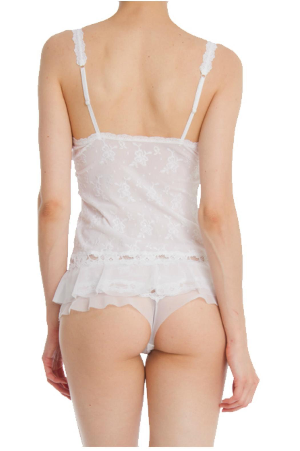 Arianne Riley Camisole - Front Full Image