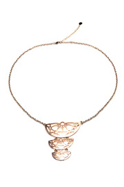 Shoptiques Product: Spandre Necklace
