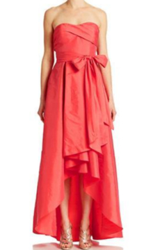 Adrianna Papell 0919037 - Ball Gown - Alternate List Image