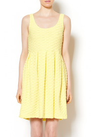 Pinkyotto Candy Darling Dress - Front cropped