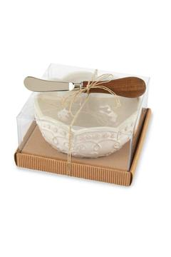 Shoptiques Product: Bowl Set