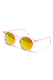 Shoptiques Product: Tequila Sunrise Sunnies