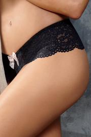 B.Tempt'd Ciao Tanga Thong - Front cropped
