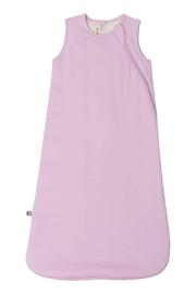Kyte Baby 1.0 TOG Solid Sleep Bag - Front cropped