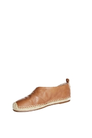 1.State Flat Espadrilles - Side cropped