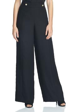 1.State Palazzo Pants - Product List Image