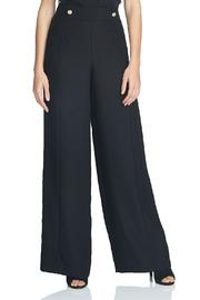 1.State Palazzo Pants - Front cropped