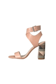 1.State Rayla Shoe - Front cropped