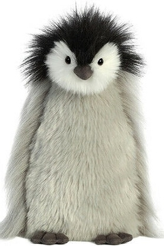 """Shoptiques Product: 10"""" milly penguin luxe"""