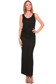 Shoptiques Product: Wilcox Maxi Dress