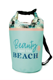 Juice Box 10L BTY AND BEACH DRY BAG - Product Mini Image
