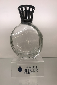 Lampe Berger 114634 Tocade Clear - Alternate List Image