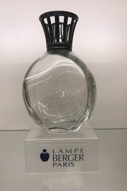 Lampe Berger 114634 Tocade Clear - Product Mini Image