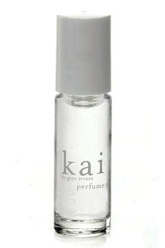 Kai Perfume Oil - Product List Image