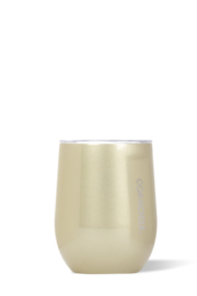Corkcicle 12 OZ STEMLESS-GLAMPAGNE - Product Mini Image