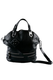 Shoptiques Product: Black Tote Bag
