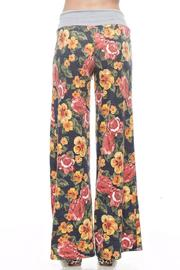 12pm by Mon Ami The Apollonia Pants - Other